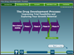 The Drug Development Process: Improving Trial Feasibility and Exploring Your Growth Potential