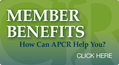 APPI Member Benefits