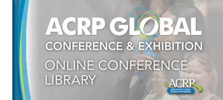 Online Conference Library