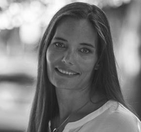 Anne Blanchard, ACRP Board of Trustees, Member