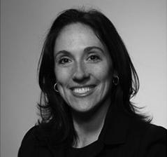 Erika Stevens, ACRP Board