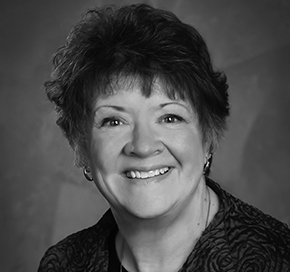 Kathryn Kimmel, CCRC, CCRA, ACRP-CP, FACRP, a senior clinical research associate with PRA Health Sciences and 2018 ACRP Board Chair
