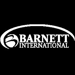 Barnett International