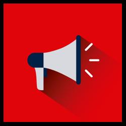 Webinar Call for Proposals