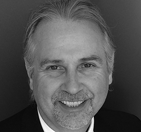 David Morin, ACRP Board, Academy Board of Trustees