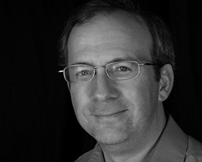 Gary Cramer