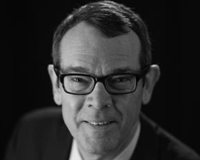 Jim Kremidas, Staff