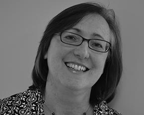 Kathleen Orem, Staff