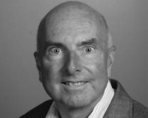 Kevin McCourt, Staff