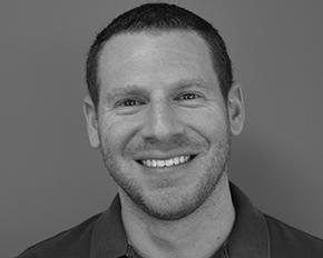 Matt Sapurstein, Staff