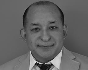 Miguel Rodriguez, Staff