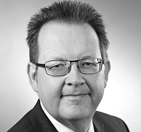 Norbert Clemens, Academy Board of Trustees