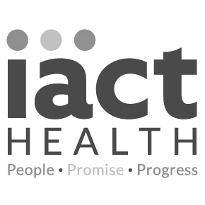 IACT Health