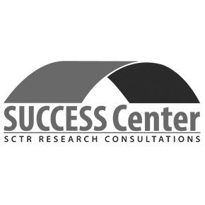 Success Center, SCTR Research Consultations