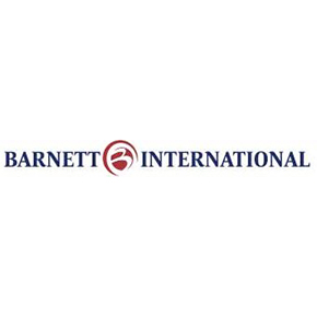 Barnett International, Logo, Alliance Partners