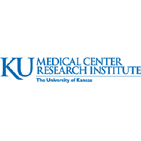 University of Kansas Medical Center, logo, Alliance Partner