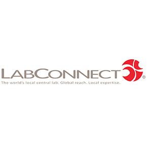 LabConnect