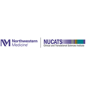 Northwestern University Medicine, ACRP Alliance Partner