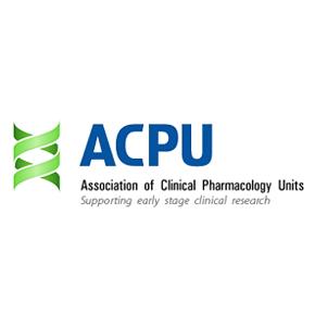 ACPU Logo