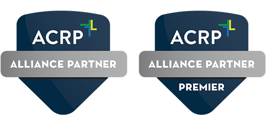 ACRP Alliance Partners