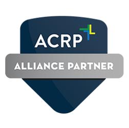 Alliance Partner Logo