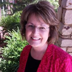 Debi Willis, CEO and Founder, PatientLink