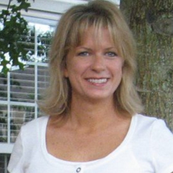 Guest Blogger Angela Roberts, Head of CRA Recruitment, CRAresources
