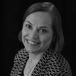 Deborah Rosenbaum, fellows, ACRP