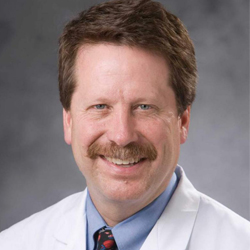 Former FDA Commissioner Robert M. Califf, MD