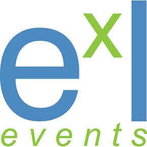 ExLEvents, ACRP Alliance Partner