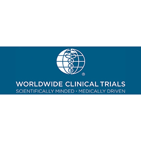 Worldwide Clinical Trials, ACRP Alliance Partner