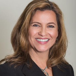Lysa Triantafillou, Director, Quality Management Office, Social & Scientific Systems, Inc.