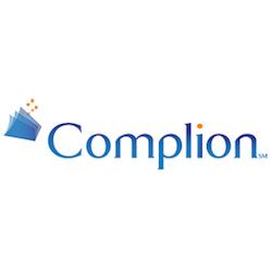 Complion logo