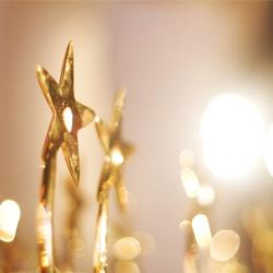 ACRP Announces Innovation in Workforce Development Award