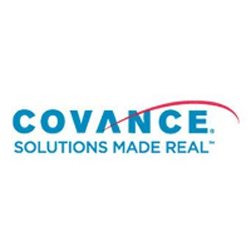 Image result for Covance: Contract Research Organization (CRO)