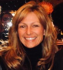 Dawn Myers