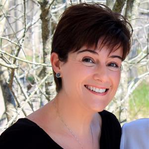 Grace Wentzel, CCRP, CHRC