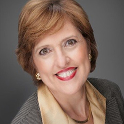 Nicki Norris, MBA, CEO of Symphony Clinical Research