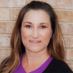 Bridget Gonzales, CCRC, Consultant, Medix