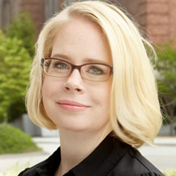 Alison Bateman-House, PhD, MPH, MA, NYU Langone