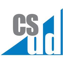 CSDD Logo