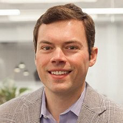 Ryan Jones, Cofounder and CEO, Florence Healthcare