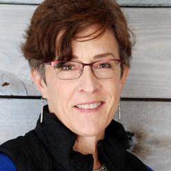 Susan Doleman, Vice President, Clinical Development Operations, Replimune