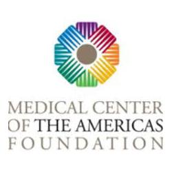 MCA Foundation Logo